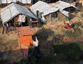 بورما تسعى إلى جذب بوذيين من بنجلاديش للاستقرار فى أراضى الروهينجا