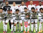 الجزيرة الإماراتى يصل الإسماعيلية 21 أكتوبر لمواجهة الدراويش بالبطولة العربية