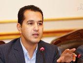دسوقي رشدي: جماعات الإرهاب وراء الهجوم على المجتمع المدني في ظل أزمة كورونا