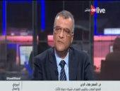 الرئيس التنفيذى لمدينة الأثاث: طرح 500 ورشة وأراض مرفّقة على المستثمرين