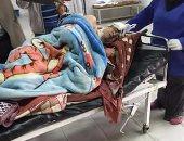 نواب الإسماعيلية يطالبون بزيادة ميزانية مستشفيات المحافظة