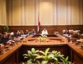 زراعة البرلمان تناقش خلال أيام شروط ببناء منشآت تعليمية على الأراضى الزراعية