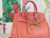 سرقة حقائب يد فاخرة بقيمة 1.5 مليون دولار فى هونج كونج