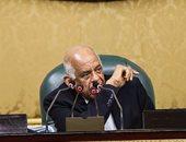 البرلمان يوافق نهائيا على تعديل قانون المواريث