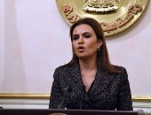 الحكومة توافق على زيادة حصة مصر بالبنك الدولى والإفريقى بقيمة 7 ملايين دولار