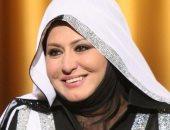 """سهير رمزى ضيفة """"أبلة فاهيتا"""" الجمعة المقبلة"""