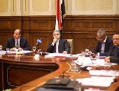 """رئيس """"محلية البرلمان"""" يكشف سبب تأخر الانتهاء من تشريعات لحل مشكلة القمامة"""