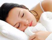 الهروب الكبير.. النوم كتير دليل على مشاكل نفسية.. واستشارى هيعرفك الأسباب