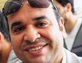 تكليف إبراهيم الشاعر بإدارة قسم الدراسات الفندقية بسياحة جامعة القناة