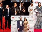 نسخة هذا العام لن تقام.. مهرجان دبى السينمائى يتحول من سنوى لدورة كل عامين