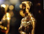 """10 أفلام """"وثائقية قصيرة"""" تنافس على جوائز الأوسكار فى دورته الـ 90"""