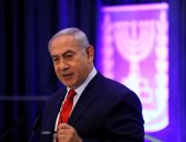 """إسرائيل: وزير المالية يبلغ نتنياهو بعدم دعم حزبه لمشروع """"قانون القومية"""""""
