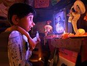 325 مليون دولار إيرادات فيلم الأنيميشن Coco بالسوق الأجنبية