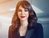 """مكسرين الدنيا.. تهنئة إنجى علاء لهنا الزاهد وأحمد فهمى عن """"الواد سيد الشحات"""""""