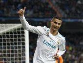 فيديو .. هدافو ريال مدريد فى كأس العالم للأندية.. رونالدو يتصدر