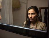 """فيلم """"زاكروس"""" يلقى الضوء على وضع المرأة الكردية والإرث المجتمعى"""