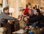 Daddy's Home 2 يحقق إيرادات 125 مليون دولار فى أسبوعه الخامس