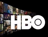HBO  تكشف عن المسلسلات العائدة فى موسم 2019