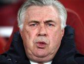 هل يخوض نابولى قمة ليفربول خارج ملعبه فى دورى أبطال أوروبا؟