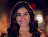 دينا الشربينى فى أولى بطولاتها المطلقة رمضان المقبل برعاية تامر مرسى