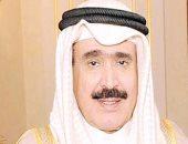 فيديو.. أحمد الجار الله: الكويت تعزى نفسها بوفاة مبارك