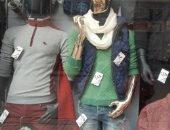 شعبة الملابس: تراجع حركة الشراء والأكازيون الصيفى فى أغسطس لتشجيع المستهلك