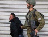 فلسطينى معاق ذهنيا أخر ضحايا بطش ووحشية جنود الاحتلال..صور