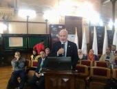 الإيسيسكو: المؤتمر الجغرافي العربى خطوة لحل مشكلات المياه فى القطر العربى