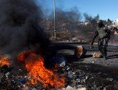 أحمد حمدى ناصف يكتب: عيون القدس