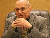 رئيس نادى قضاة المنوفية السابق: إلغاء الأحكام الغيابية أمر مستحسن