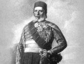 سعيد الشحات يكتب: ذات يوم 28 ديسمبر 1832.. إبراهيم باشا لوالده محمد على: «أستطيع أن أصل الآستانة وأخلع السلطان حالا»