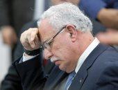 وزير خارجية فلسطين: إسرائيل تمارس القمع والاستيطان فى الأراضى المحتلة