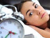 """""""الساعة البيولوجية باظت"""".. شوف قالوا إيه عن اضطرابات النوم بعد رمضان"""