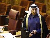 وزير الخارجية القطرى: مصر دولة محورية للوطن العربى كافة