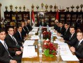 طارق قنديل بعد أول اجتماع لأعضاء الأهلى: مجلس إدارة بروح الفانلة الحمراء