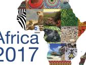 """رئيس الاستثمار بالكوميسا: مشاركة الرئيس السيسى أسهمت فى نجاح منتدى """"أفريقيا 2017"""""""