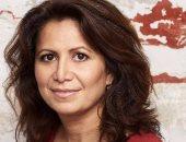 """""""الإندبندنت"""" تلقى الضوء على مواجهة أول نائبة مسلمة بالدنمارك لليمين المتطرف"""