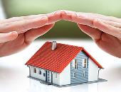 كل شىء عن التأمين على الممتلكات وأهميته فى 5 نقاط