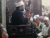 9مساجد و5 كتب تعلم المواطنين أصول الدين والفكر الوسطى بالمجان.. تعرف عليها