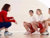 دراسة تحذر: الجلوس لفترات طويلة خطير ولا يمكن تعويضه بممارسة الرياضة