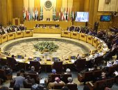 رئيس شبكة بنوك الطعام الإقليمية: مذكرة التفاهم مع بيت العرب تدفع لتعميم التجربة عربيا