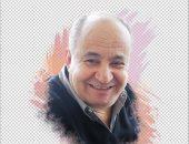 """وحيد حامد يكشف كواليس """"اضحك الصورة تطلع حلوة"""" بحلقة جديدة مع على الكشوطى"""