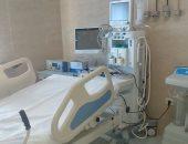 """""""الأجهزة الطبية"""": 1% فقط قيمة المشاركة المصرية بمناقصة الشراء الموحد"""