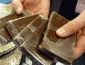 """أهالى """"ميدان لبنان"""" يستغيثون من انتشار تجار المخدرات بشوارع المنطقة"""