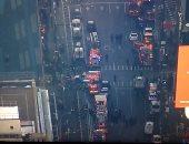السجن مدى الحياة لمنفذ تفجيرات مانهاتن سبتمبر 2016
