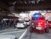 الكويت والسعودية تدينان الحادث الإرهابى بمحطة مترو أنفاق مانهاتن فى نيويورك