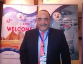شريف قداح: زيادة عدد المواليد سبب ارتفاع نسبة العيوب الخلقية بمصر