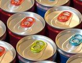 دراسة أمريكية تحذر: مشروبات الطاقة تؤثر على وظائف القلب والأوعية الدموية