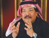 نجوم العالم ينعون الفنان الراحل أبو بكر سالم على صفحاتهم الشخصية