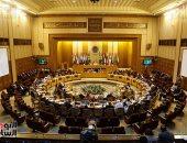 بيان للبرلمان العربى يطالب بوقف إطلاق النار فى الغوطة الشرقية
